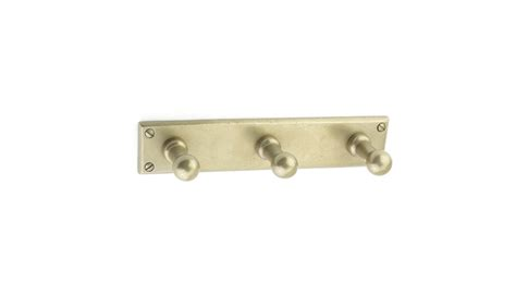 emtek bathroom hardware emtek bathroom accessories emtek sancast bronze triple