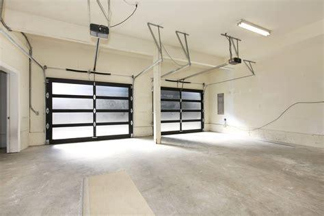 garage how much is a garage door opener home garage ideas