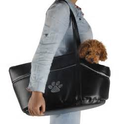 Small Dog Carriers Cheap » Home Design 2017
