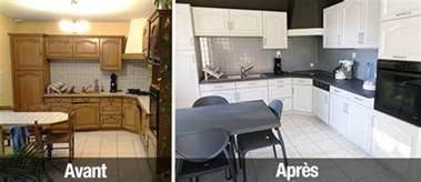 Supérieur Cout D Une Cuisine Ikea #1: cuisine-home-staging-renovation.jpg