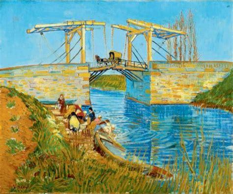 Carriage House Building Plans by Van Gogh Arles Arts Et Voyages