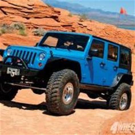 matte navy blue jeep custom matte black jeep wrangler 8 derick g toys