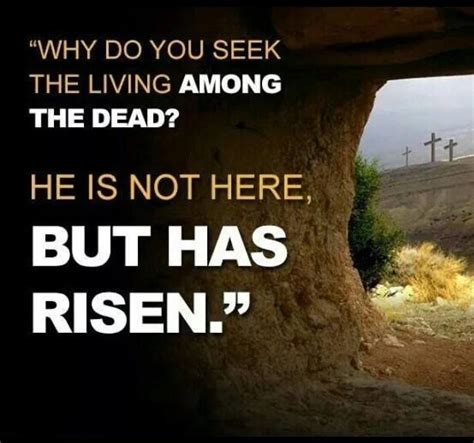 He Is Risen Meme - 17 best images about christian quotes on pinterest