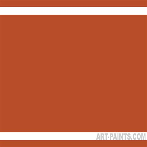 cinnamon foundations series 2000 ceramic paints fn 023 cinnamon paint cinnamon color mayco