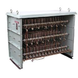 resistor box india resistance boxes suppliers manufacturers traders in india