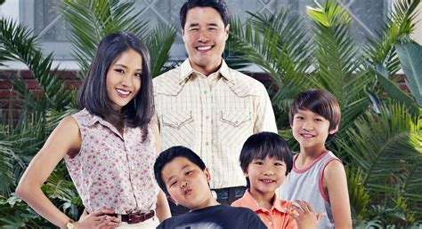 fresh off the boat full episodes gomovies fresh off the boat black ish the middle the