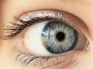 most attractive eye color what is the most attractive eye colour playbuzz