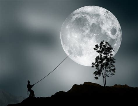 imagenes romanticas bajo la luna related keywords suggestions for la luna llena