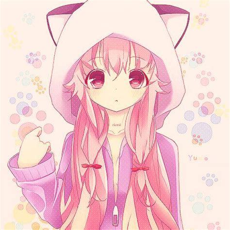 kawaii girl kawaii anime photo 34624507 fanpop kawaii girls anime fan art 35341080 fanpop