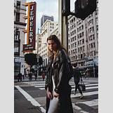 Urban Street Fashion Photography   1000 x 1351 jpeg 266kB