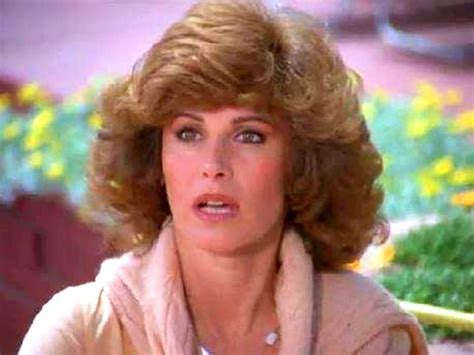stephanie powers hairstyles in the series hart to hart 17 best ideas about stephanie powers on pinterest 70s tv