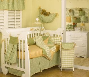 Unisex Baby Room Decor by 7 Tips In Creating A Unisex Nursery For Your Baby