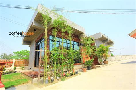 a b home remodeling design review coffee house น บ านนะ ไม ใช ร านกาแฟ