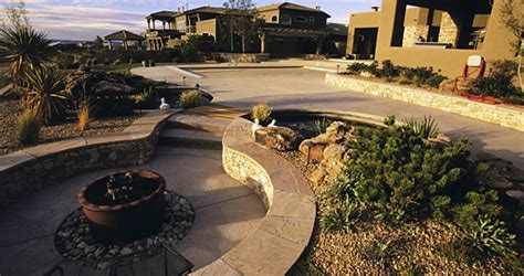 Newest Backyard Backyard Landscaping Ideas In New Mexico Outdoor