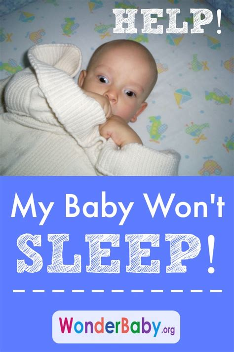 One Year Wont Sleep In His Crib by Baby Wont Sleep In Crib 28 Images Can T Baby