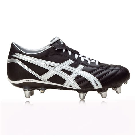 rugby shoes for asics lethal warno 3 rugby boots 40 sportsshoes