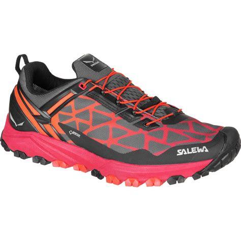 salewa trail running shoes salewa trail running shoes 28 images salewa s mutli