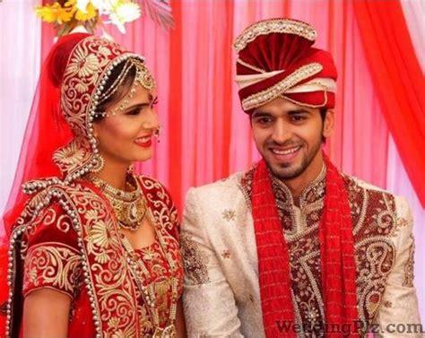 Wedding Bell Lajpat Nagar by Bridal Lehenga And Wedding Sherwani On Rent In Delhi Ncr