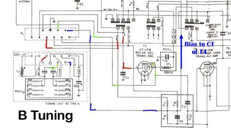 4 resistor bias network pogopg1