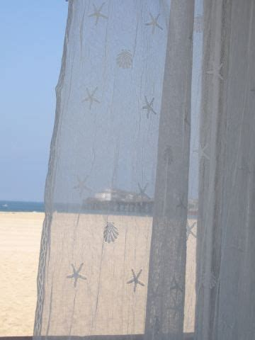beach decor curtains best 25 coastal curtains ideas on pinterest beachy