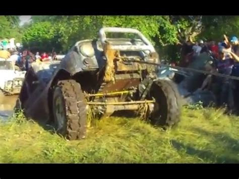 jeep mudding gone wrong 4x4 mudding gone wrong compilation 2016 best moments youtube