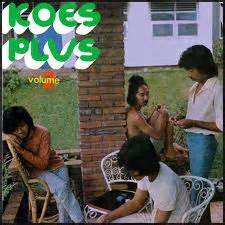 download mp3 album koes plus download mp3 koes plus volume 2 1970 koleksi musik