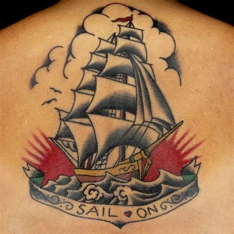 eagle tattoo ink master 17 best ideas about sailing tattoo on pinterest anchor