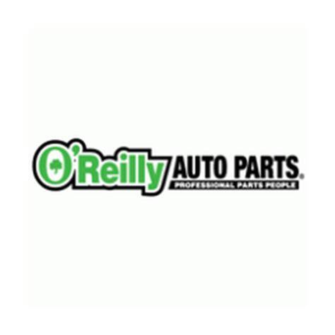 O Reilly Auto Parts Logo Vector by Oreilly Auto Parts Home Autos Post