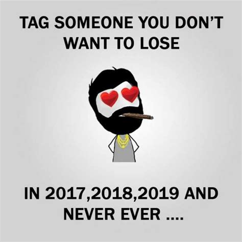 Tag Someone Who Memes - dopl3r com memes tag someone you dont want to lose in