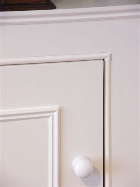 cabinet door frame moulding cabinets brian white carpentry
