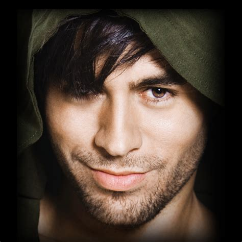 imagenes de i love you enrique enrique iglesias 0001 enrique iglesias new single el