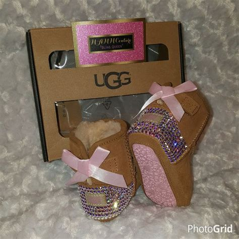 bling uggs baby bling uggs infant uggs baby uggs