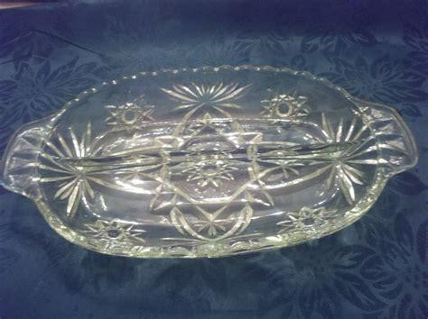 antique barware antique crystal patterns catalog of patterns
