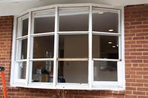before amp after modern bow window replacement windows 100 home depot bow windows 100 home depot bow windows