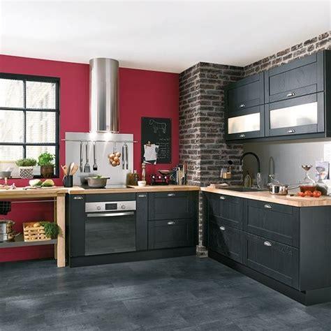 meuble sous evier conforama meuble sous evier cuisine conforama cuisine id 233 es de
