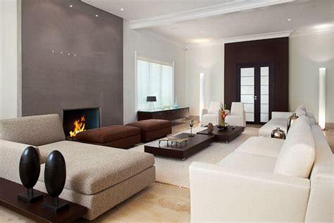 möbelsysteme wohnzimmer ideen zur wohnzimmergestaltung