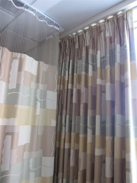 shower window curtains matching curtains and valances shower curtains with