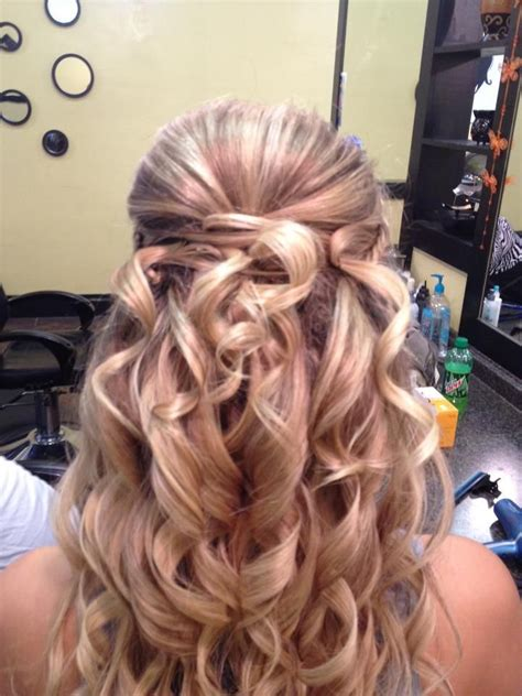 2015 padgent hair best 25 pageant hair updo ideas on pinterest curly