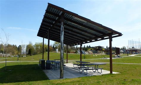 seattle city light solar community solar brings renewable energy to the masses