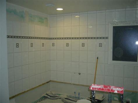 Frise Autocollante Pour Carrelage carrelage salle de bain frise