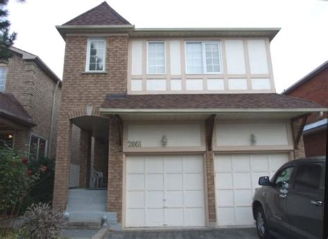2861 gulfstream way beautiful 4 bedroom with finished