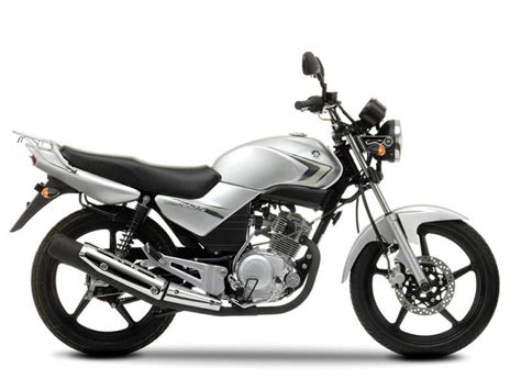 yamaha ybr yamaha ybr price india yamaha ybr reviews bikedekho com yamaha ybr 125 in india prices reviews photos mileage