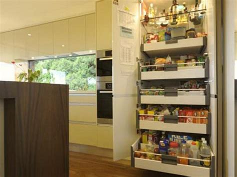storage ideas for kitchen 20 kitchen storage ideas socialcafe magazine