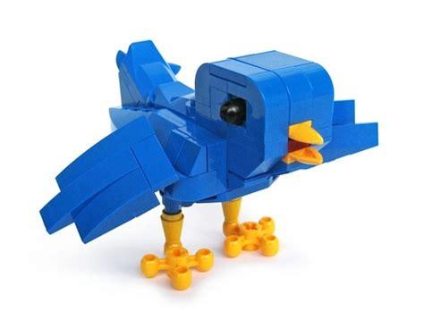 Legobrick Ang Bird The 1 lego bird gearfuse