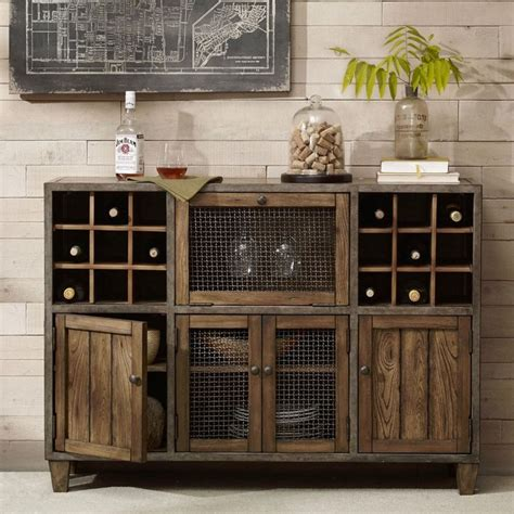 wine and liquor cabinets best 25 liquor cabinet ideas on mancave ideas