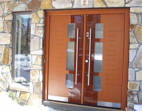 Contemporary Exterior Door Hardware Modern Exterior Door Hardware 12 Inspiration Enhancedhomes Org