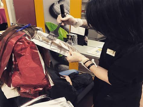 Friseur Ilsfeld Aktionen Amp News Cutting Crew Der Friseur