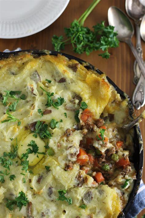 simple cottage pie simple cottage pie nourishing simplicity