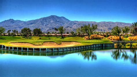 Hd Wallpapers by 40 Hd Golf Course Wallpaper 1794 Hd Wallpapers 1806
