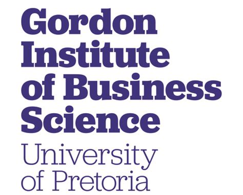 Financial Times Mba Rankings South Africa by Gordan Institute Of Business Science Leads